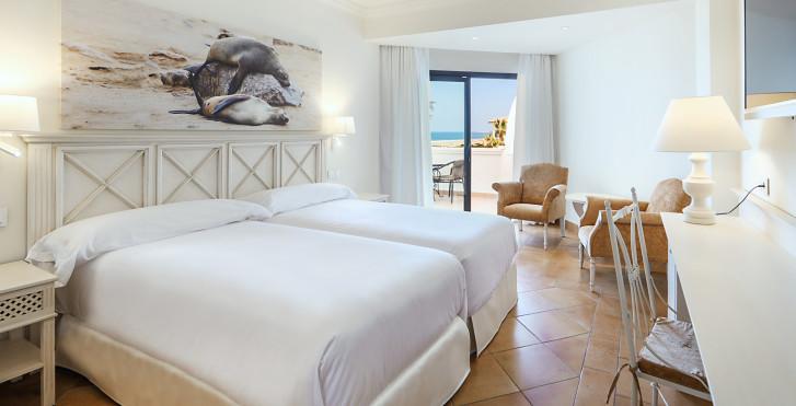 Bild 25460984 - IBEROSTAR Andalucia Playa