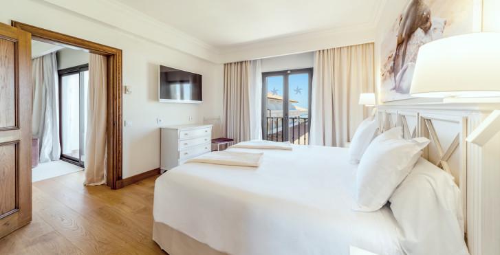 Bild 28348715 - Iberostar Andalucia Playa