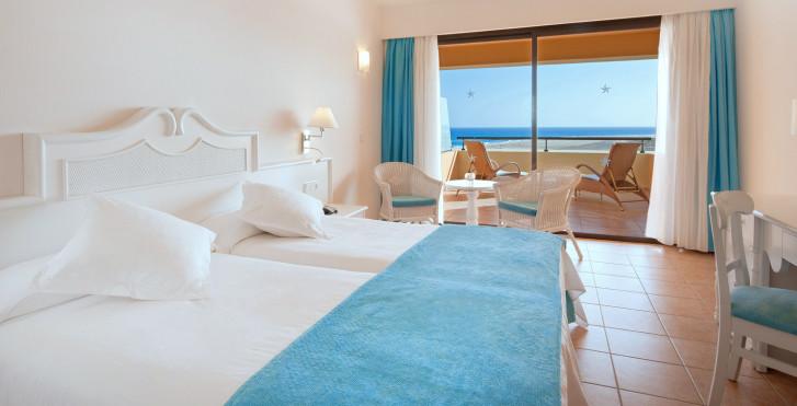 Image 28685701 - Iberostar Playa Gaviotas