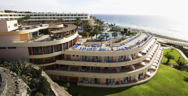 Image 25340344 - IBEROSTAR Playa Gaviotas