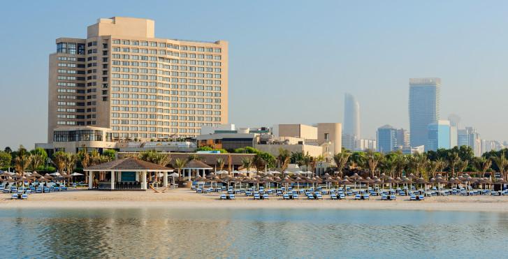 Image 26228614 - InterContinental Abu Dhabi