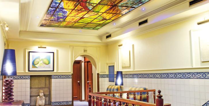 Bild 7800771 - Hotel Internacional
