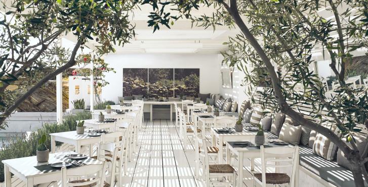 Ios Palace Hotel Spa Tripadvisor
