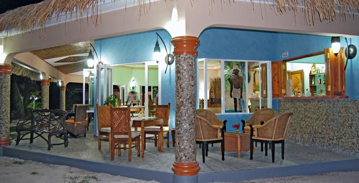 Bild 7478640 - The Islander Guesthouse