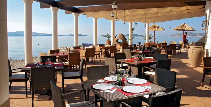 Bild 8067453 - Solaris Hotel Ivan
