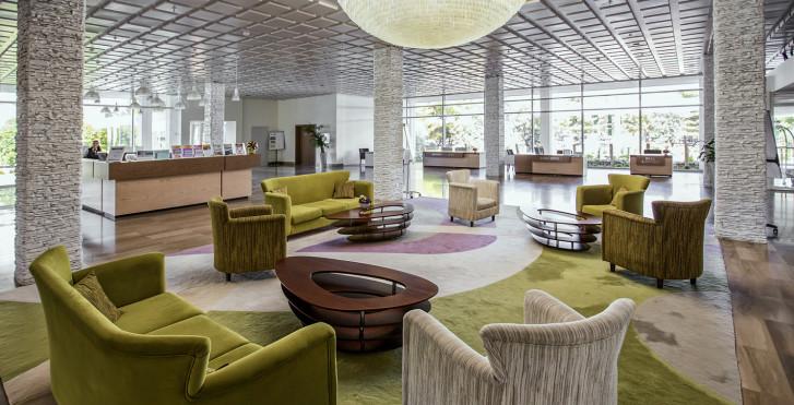 Bild 20747735 - Solaris Hotel Ivan