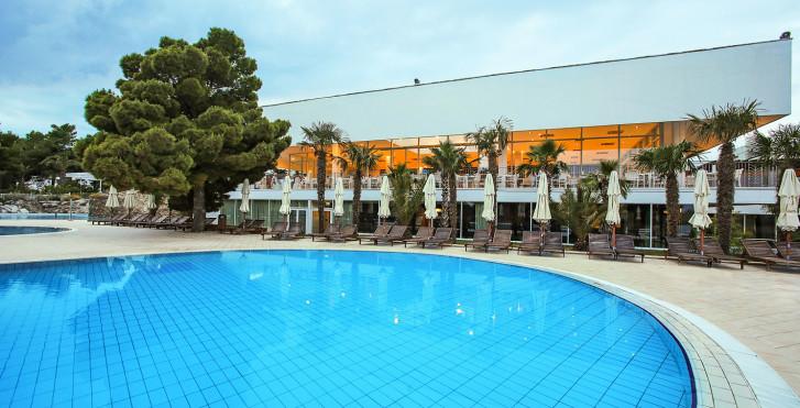 Bild 20747737 - Solaris Hotel Ivan