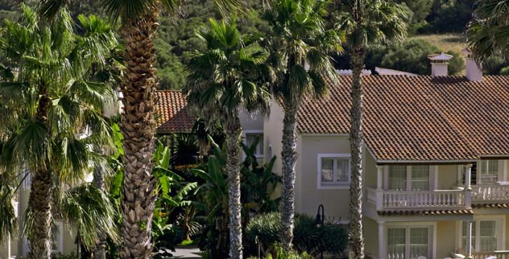 Bild 13245212 - HG Jardín de Menorca