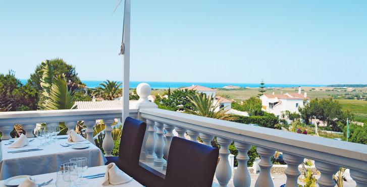 Bild 13245214 - HG Jardín de Menorca