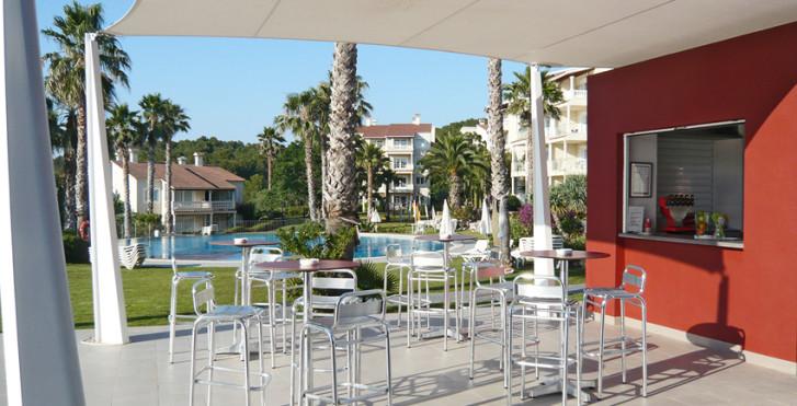 Bild 13245218 - HG Jardín de Menorca