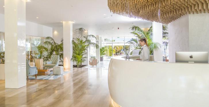 Bild 25948249 - Solaris Beach Hotel Jure