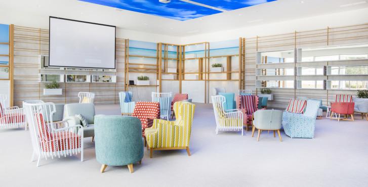 Bild 25948257 - Solaris Beach Hotel Jure