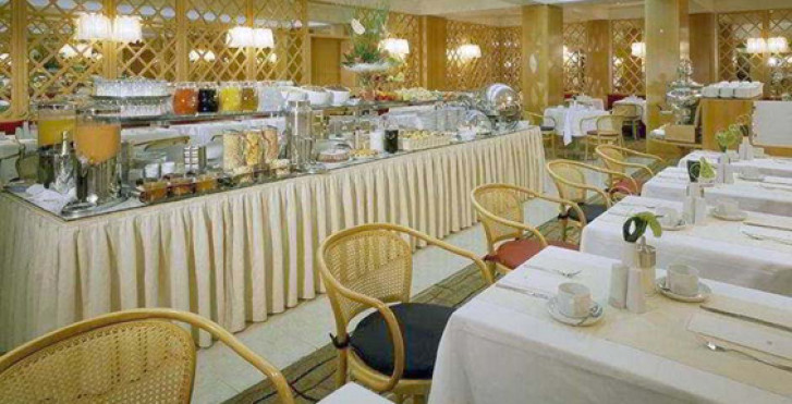 Image 20681912 - K+K Hôtel Fenix