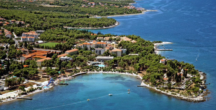 Image 23053618 - Waterman Svpetrvs Resort