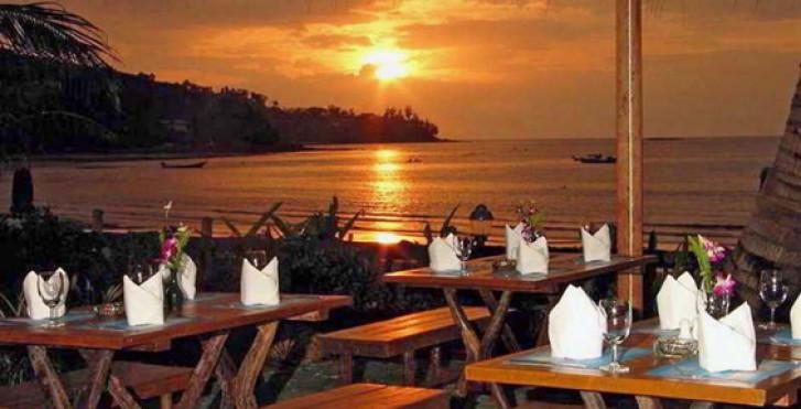 Image 15435763 - Kamala Beach Resort (a Sunprime Resort)