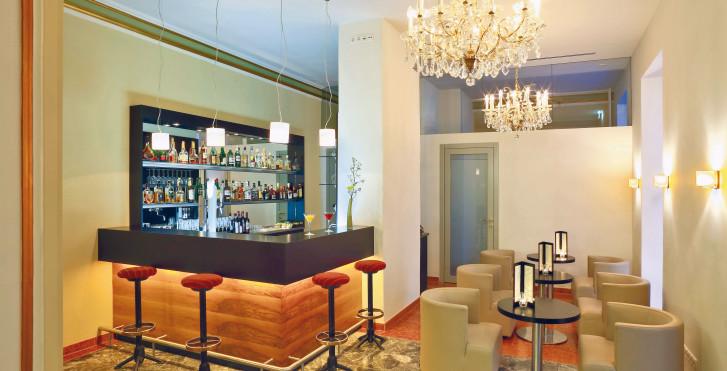 Hotel Kummer Wien Preise