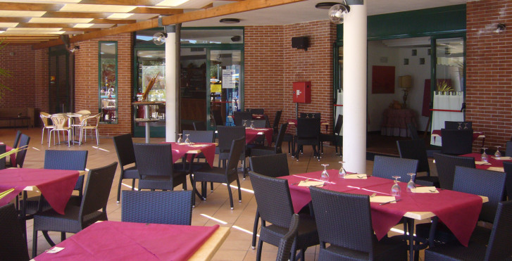Bild 25562418 - Ferienanlage La Cecinella