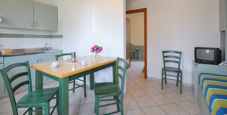 Bild 25562405 - Ferienanlage La Cecinella