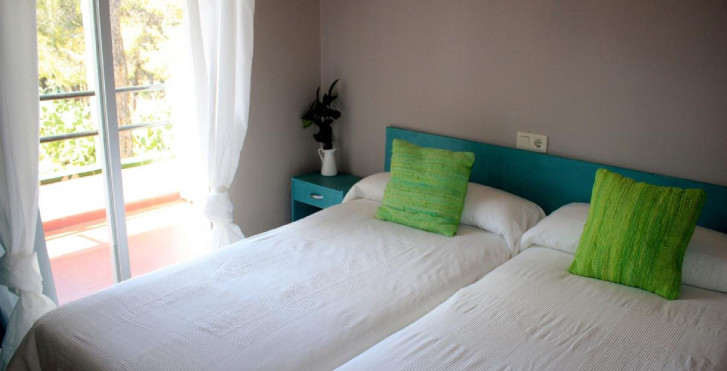 Bild 28306639 - La Concha Soul Hotel