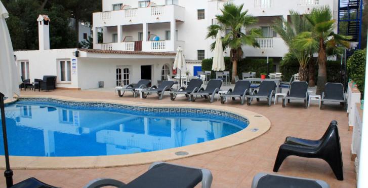Bild 28306638 - La Concha Soul Hotel