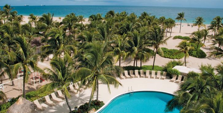 Image 9570644 - Lago Mar Resort and Club