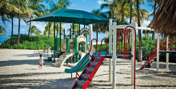 Image 9570652 - Lago Mar Resort and Club