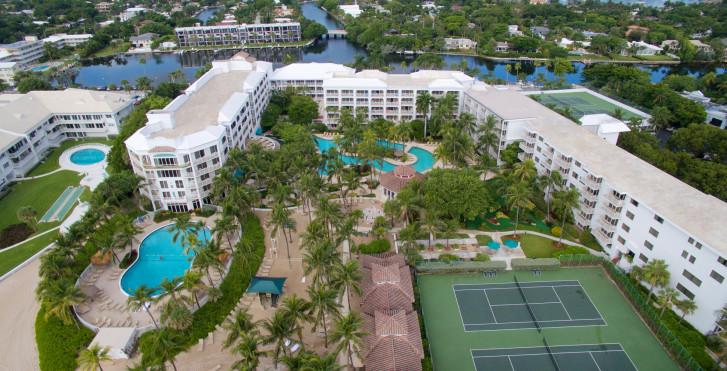 Image 27373862 - Lago Mar Resort and Club