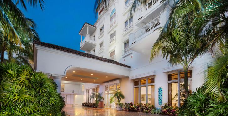 Image 27373861 - Lago Mar Resort and Club