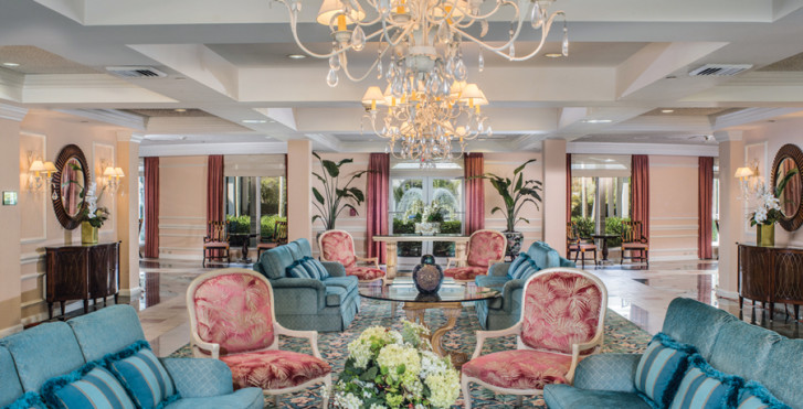 Image 27373859 - Lago Mar Resort and Club