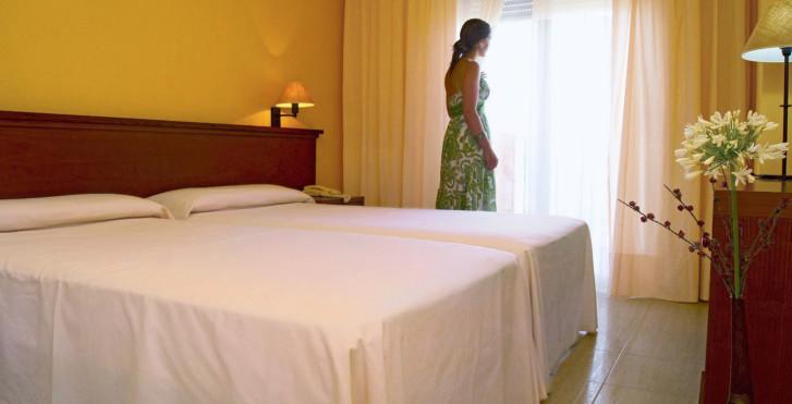 Image 30949391 - Aparthotel Las Dunas
