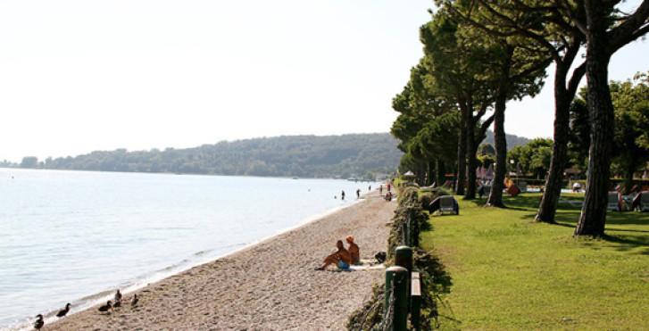 Image 27411458 - Le Corti del Lago