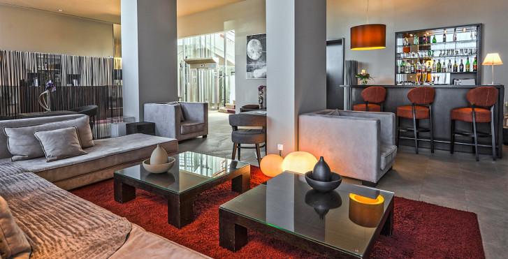 Image 23013004 - Grand Hôtel Strasbourg