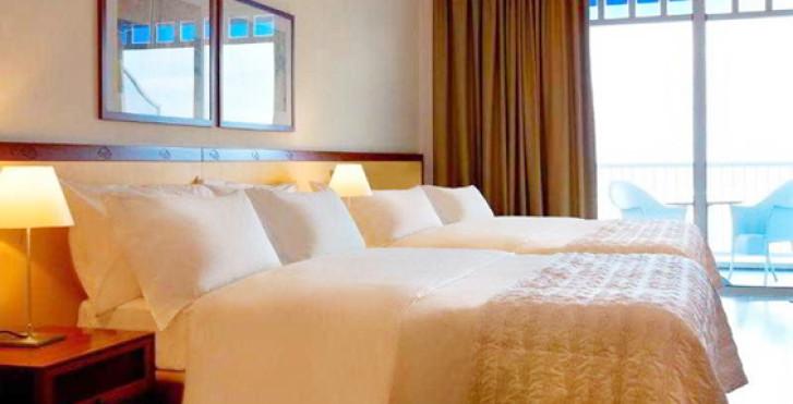 Image 13459244 - Savoia Hotel Rimini