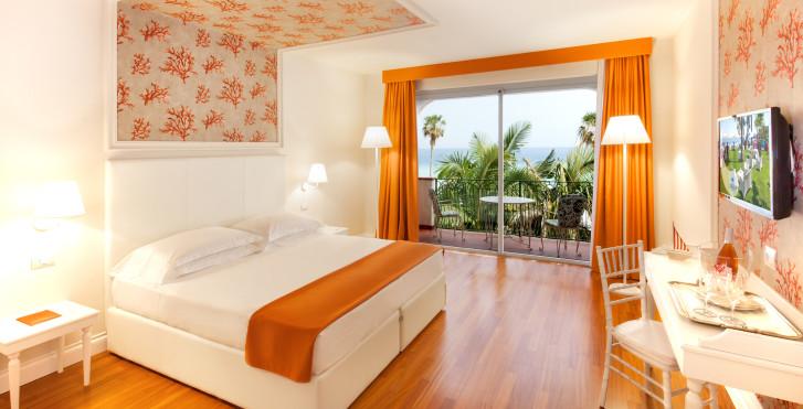 Image 28809268 - Caparena Resort