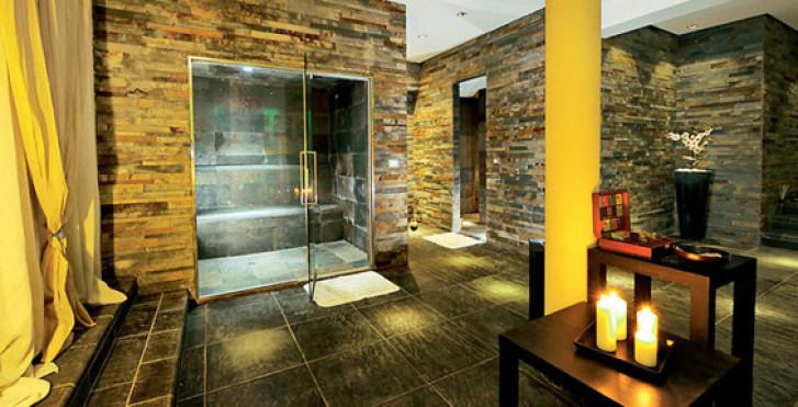 Bild 27574425 - Hotel Life