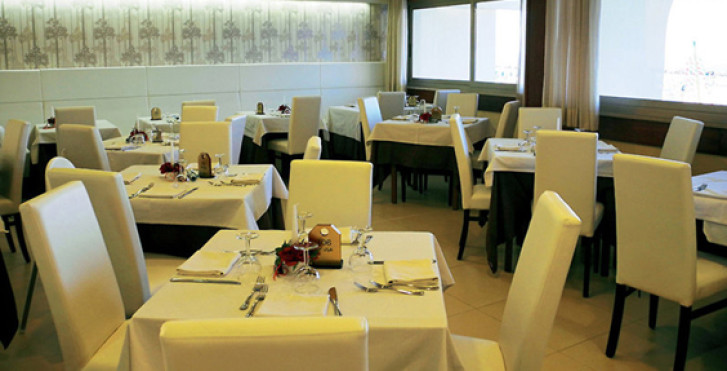 Image 27574429 - Hôtel Life