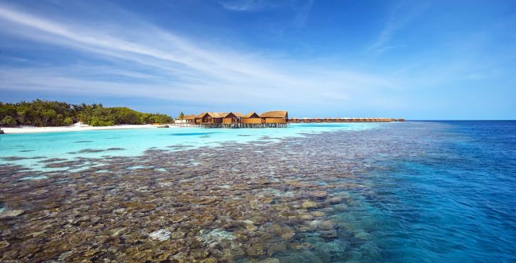 Image 25949824 - Lily Beach Resort & Spa