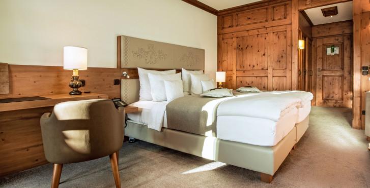 Image 10066765 - Lindner Parkhotel & Spa