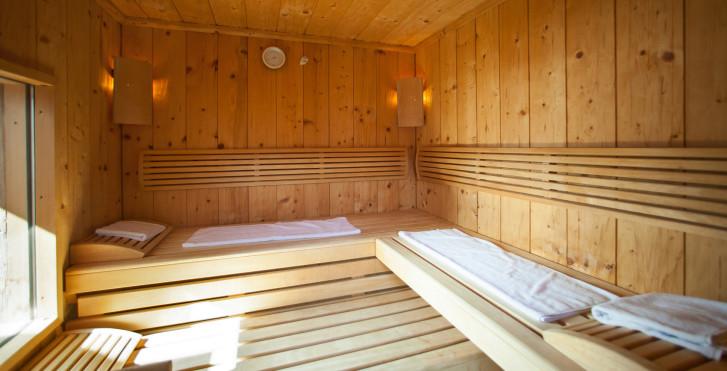 Image 28011939 - Lindner Parkhotel & Spa