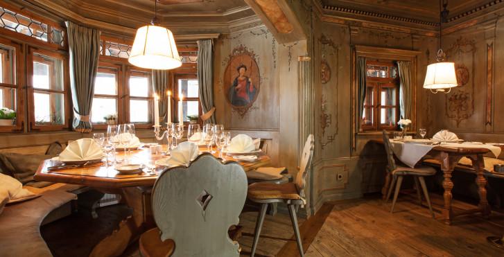 Image 28011938 - Lindner Parkhotel & Spa
