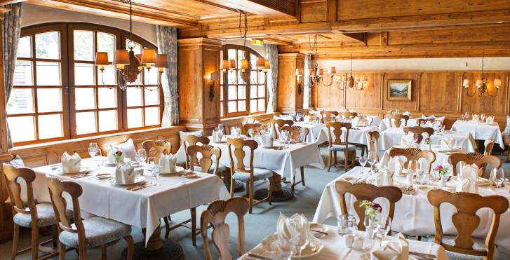 Image 28011914 - Lindner Parkhotel & Spa
