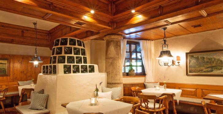 Image 27795528 - Lindner Parkhotel & Spa