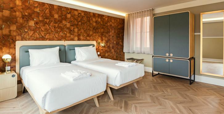 Bild 28904013 - My Story Hotel Tejo