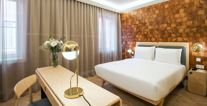 Bild 28904008 - My Story Hotel Tejo