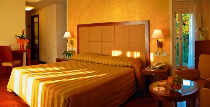 Bild 7829003 - Hotel Versilia Palace