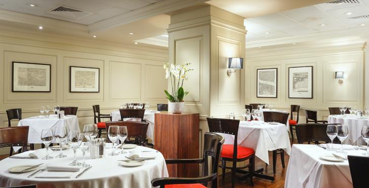 Image 28049907 - London Bridge Hotel
