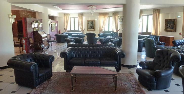 Bild 27992781 - Palazzo di Zante