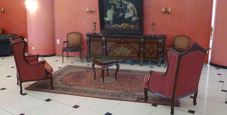 Bild 27992960 - Palazzo di Zante