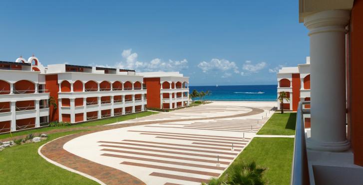 Bild 9973877 - Hard Rock Hotel Riviera Maya