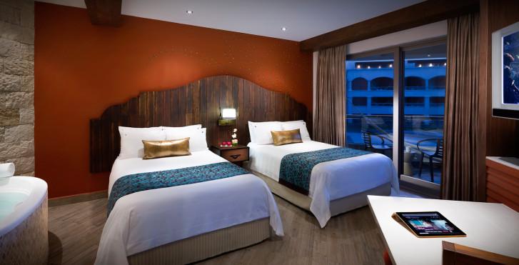 Bild 9973967 - Hard Rock Hotel Riviera Maya